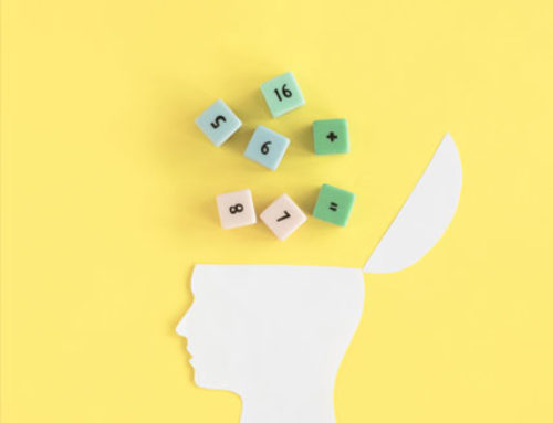 แกะรอยหยักสมอง มองผลกระทบของการพนัน