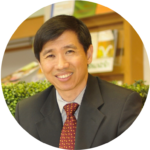 Dr. Krisada